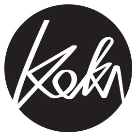 KOKA Homeware